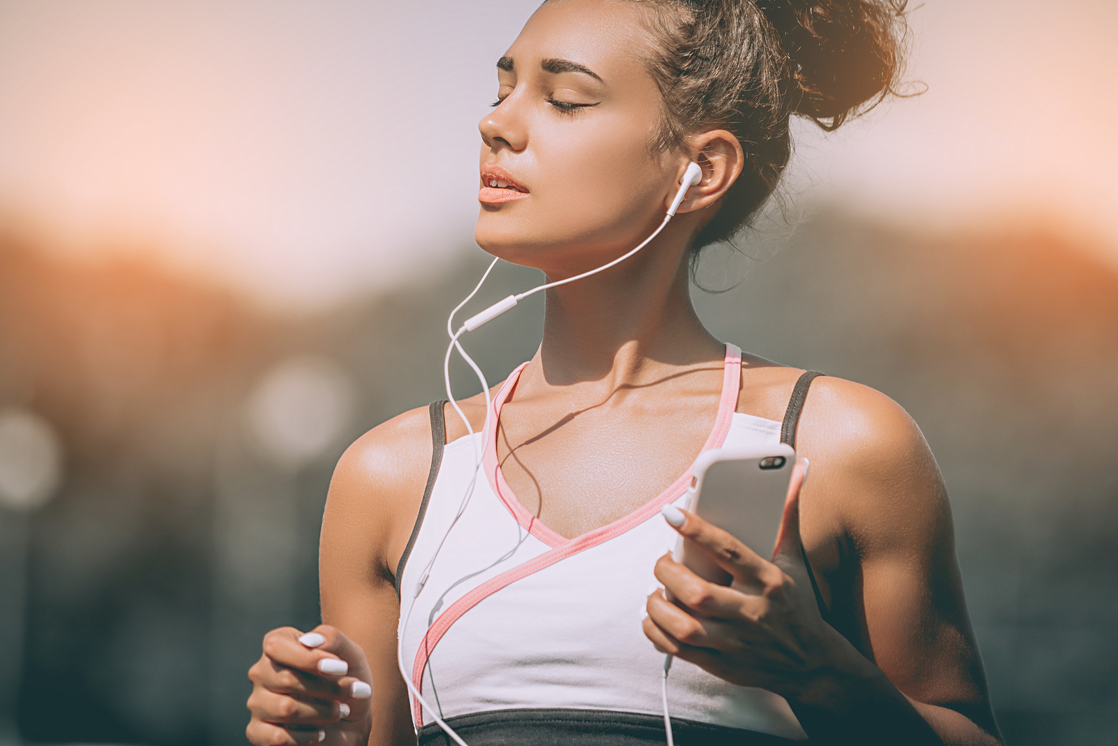 8 podcasts to start your day
